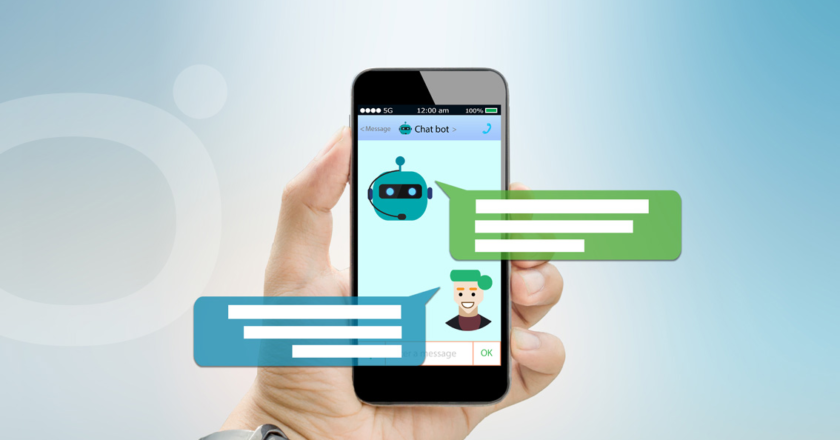 How Teachers Can Use Chatbots to Analyze a Student's Learning Skills | by Stacey Wonder | Jun, 2021