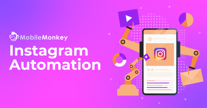 How to Automate Instagram the Right Way: The State of Instagram Automation 2021