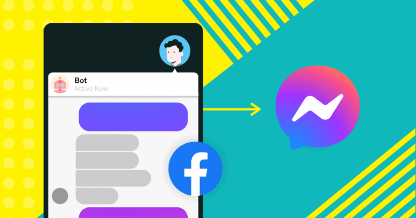 Step by step guide to building a Facebook chatbot without any coding. | by Devashish Datt Mamgain | Jun, 2021