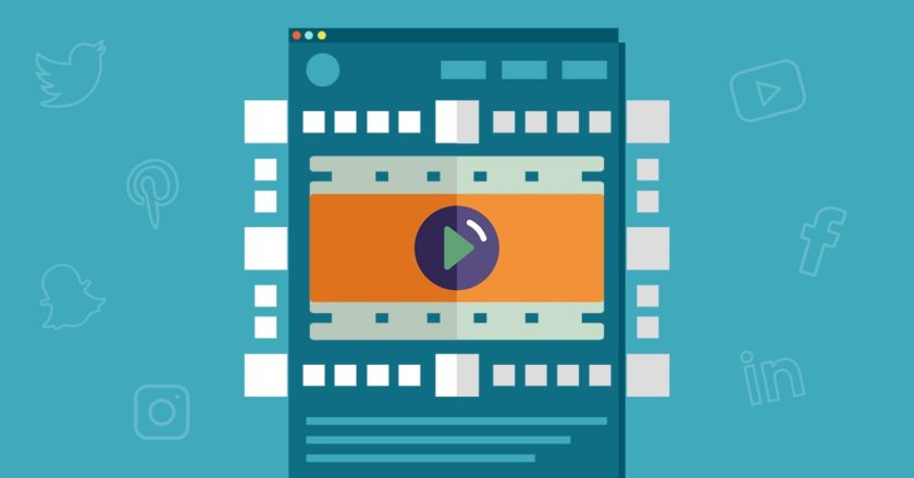The Complete Social Media Video Sizes Cheat Sheet