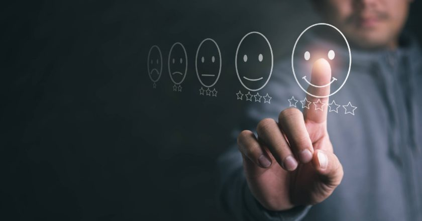The Evolution of Customer Service: Conversational Automation is Your Key to Success | by Ambit | Jun, 2021