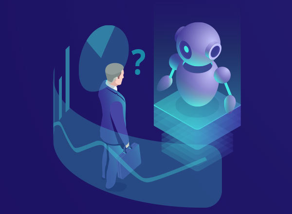 The FUTURE of Conversational Marketing is NOW — How Chatbots Can Scale and Automate your Customer Experience? | by WotNot | Jun, 2021