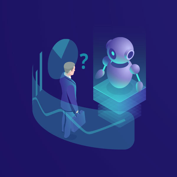 The FUTURE of Conversational Marketing is NOW — How Chatbots Can Scale and Automate your Customer Experience?   by WotNot   Jun, 2021