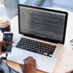 This Week In Web Design – June 11, 2021
