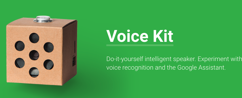 Voice Recognition Bakery Solution | by KaiChin Huang | Jun, 2021