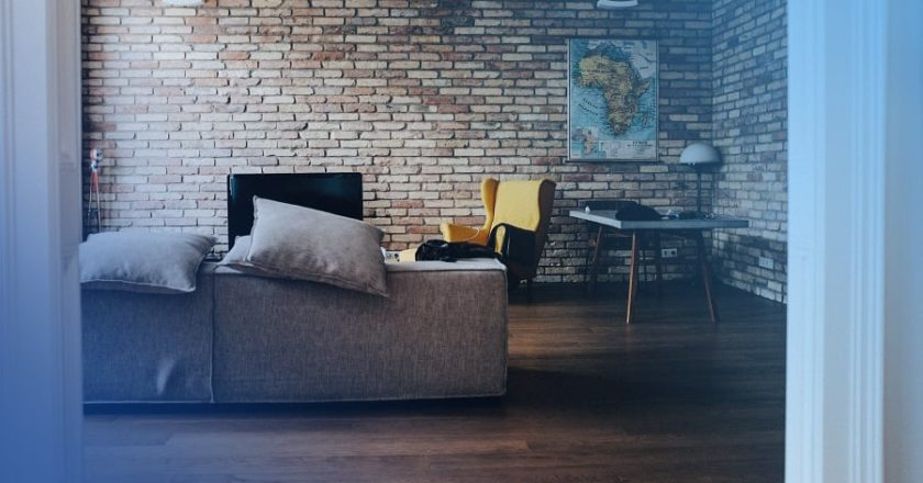 Best 25+ Interior & Furniture Shopify Themes For 2021