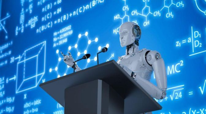 Can AI be your life coach?. We all know that there is always a… | by Sameer Ranjan | Jun, 2021