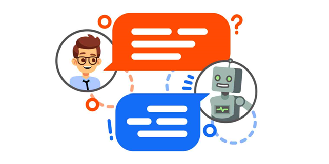 Every Thing You Need to Know About Chatbots | by Nivitus | Jul, 2021
