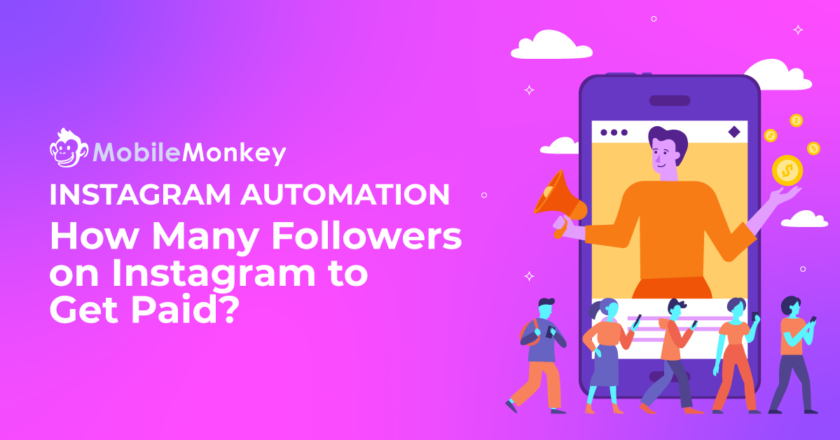 How Many Followers Do You Need to Get Paid? 12 Ways to Get Paid on Instagram (Without Millions of Followers)