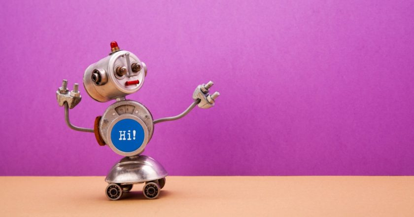 How To Start Your Own Chatbot Marketing Agency: A Step by Step Guide | by Big Domino Marketing | Jun, 2021