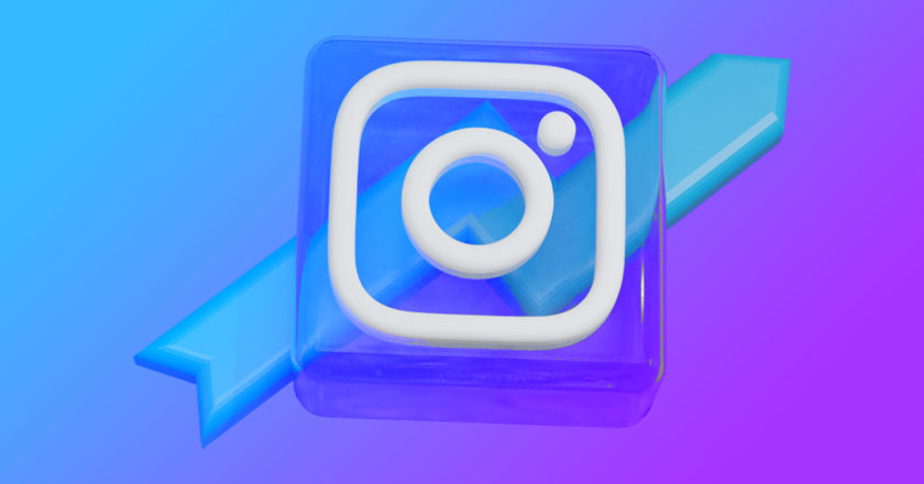 How to Grow Your Email List with Instagram