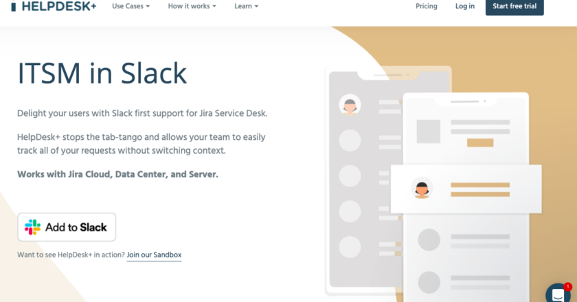 Support Teams — A Better Slack Experience with Bots | by Bot Reviews | Jul, 2021