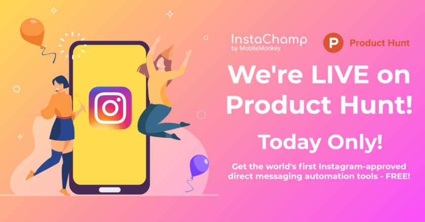 The Best Product Hunt Launch Strategy to be #1 for the Day in 2021