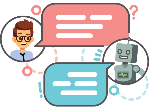 Top Marketing Chatbot Trends To Explore In 2021 | by sejal vasan | Jul, 2021