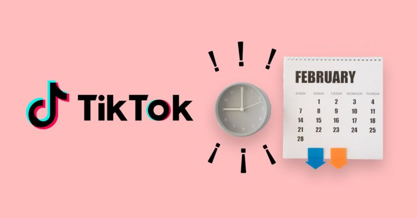 What Is The Best Time To Post On TikTok In 2021?