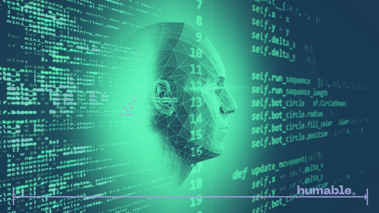 Why Do You Need NLP and Machine Learning for Your Chatbot? | by Ashok Sharma | Jul, 2021