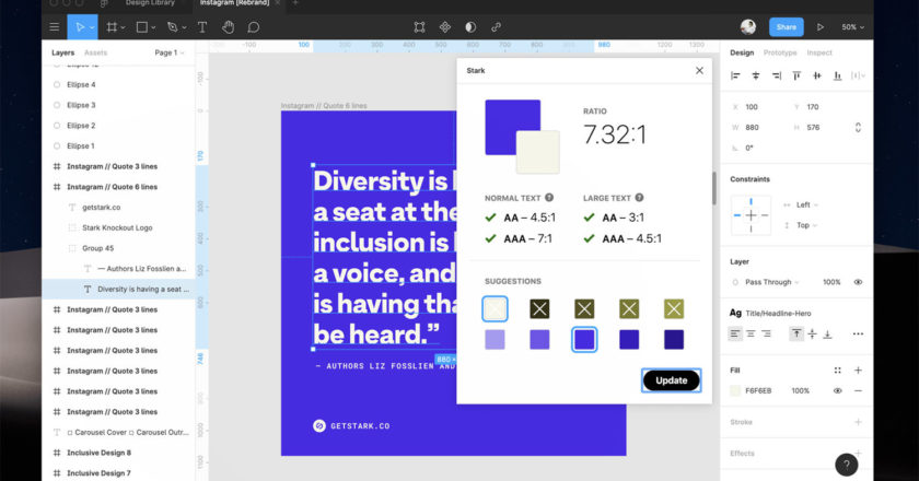 10 Best Accessibility Tools For Designers