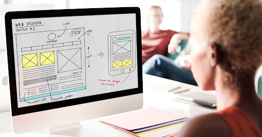 8 Best Website Builders for Small Business in 2021