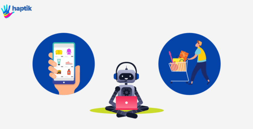 """CX Transformation with AI Chatbots is not a """"One-Size-Fit All"""" Approach 