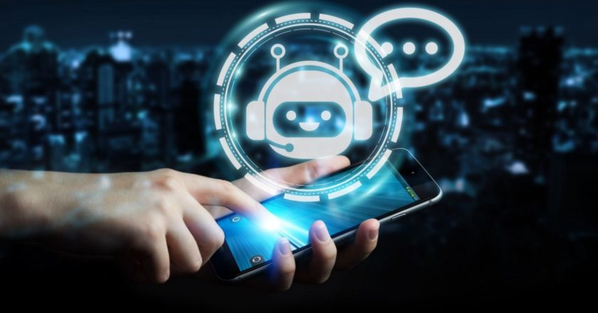 Chatbot Today, Conversational AI Agent Tomorrow | by Fountech Ventures | Aug, 2021