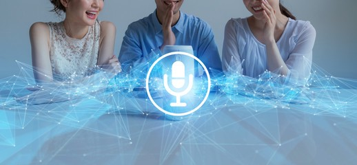 Future of Customer Engagement: Conversational AI & Rise of Virtual Buddy | by mohammad hossain | Aug, 2021