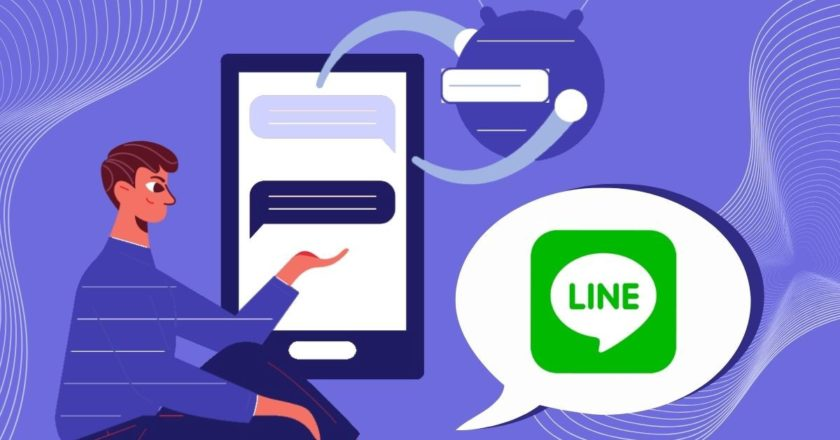 How to Build a Chatbot for Your Line App Without Any Coding? | by Devashish Datt Mamgain | Aug, 2021