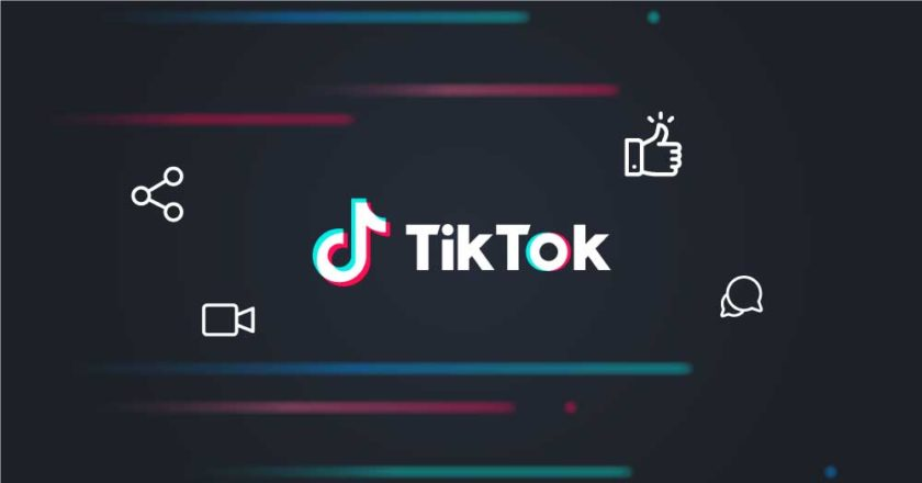 Increase Your TikTok Followers With These Simple Tips