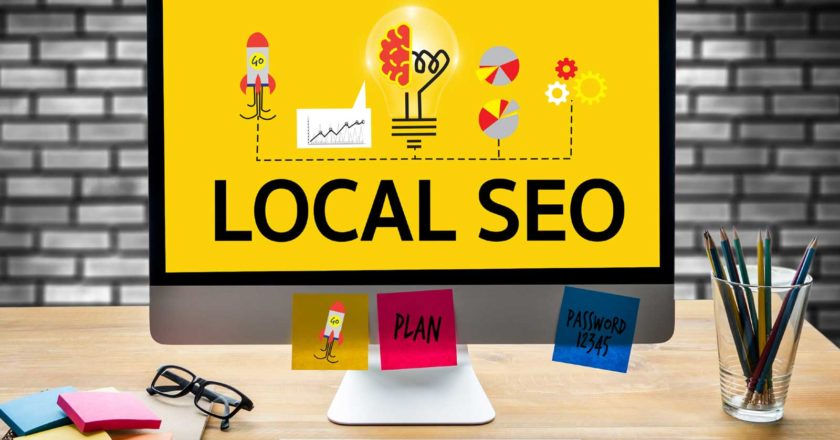 New Research Shows How to Win in Local Search