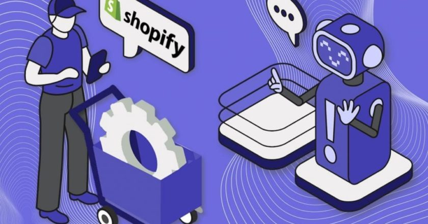Shopify Chatbot: How to Create & Automate Your Customer Support? | by Devashish Datt Mamgain | Aug, 2021