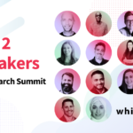 2021 Local Search Summit – Day 2 Takeaways & Advice