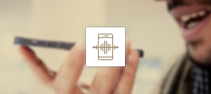 AI Voice Assistants: 9 Key Predictions For The Future Of Technology | by Master Of Code Global | Aug, 2021