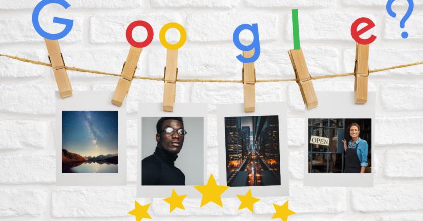 Do Images Impact Ranking on Google? [Case Study]