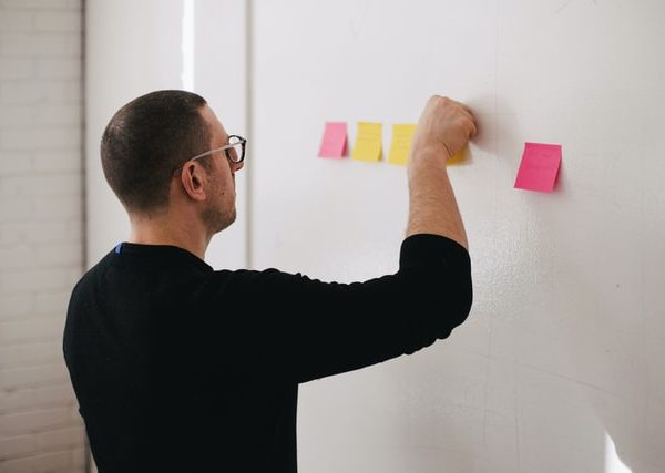 How to generate better utterances as a Conversation Designer