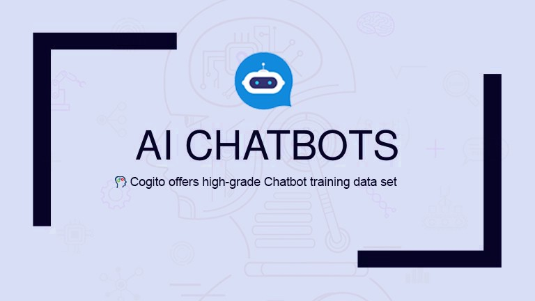 Implementing chatbot helps in monitoring consumer data gaining insights | by Roger Brown | Jul, 2021