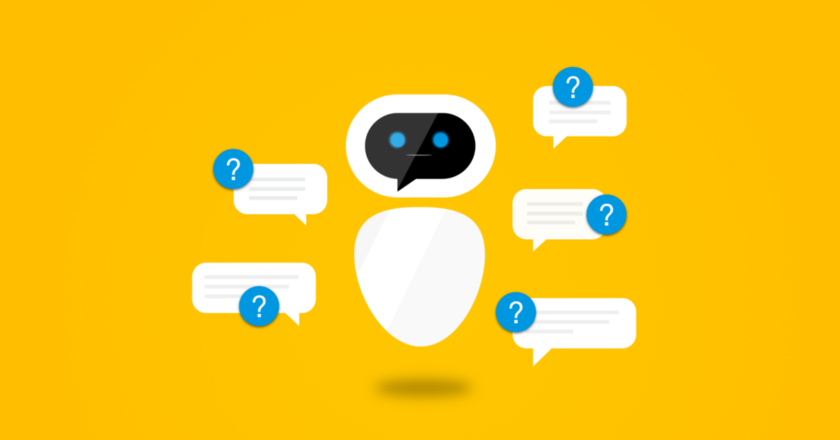 Instagram AI Chatbots Will Be Sellers while Products Will Be Services | by BRAIN [BRN.AI] CODE FOR EQUITY | Aug, 2021