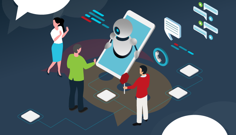 The biggest pain points in using chatbots | by Nikolett Torok | Aug, 2021