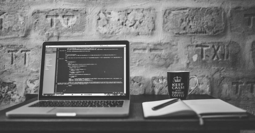 This Week In Web Design – September 24, 2021