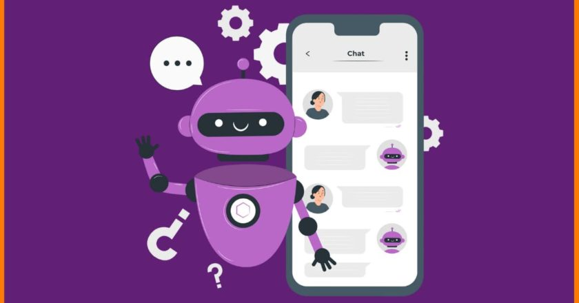 Top 10 Chatbot Tools for SaaS in 2021 | by eSparkBiz | Sep, 2021