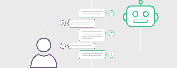 Top 5 Examples of Conversational User Interfaces | by WotNot | Jul, 2021