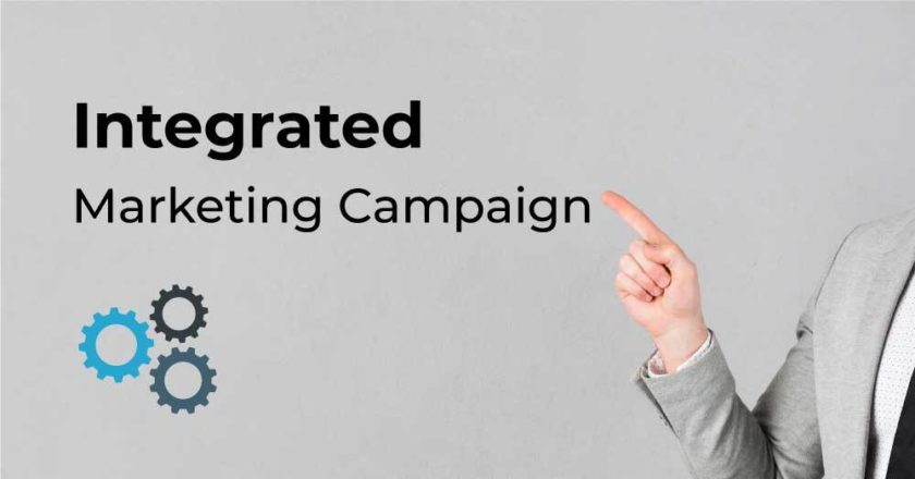10+ Examples of Awesome Integrated Marketing Campaigns