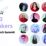 2021 Local Search Summit – Day 3 Action Items & Recommendations