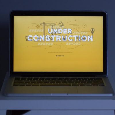 8 Free Maintenance & Coming Soon Plugins for WordPress