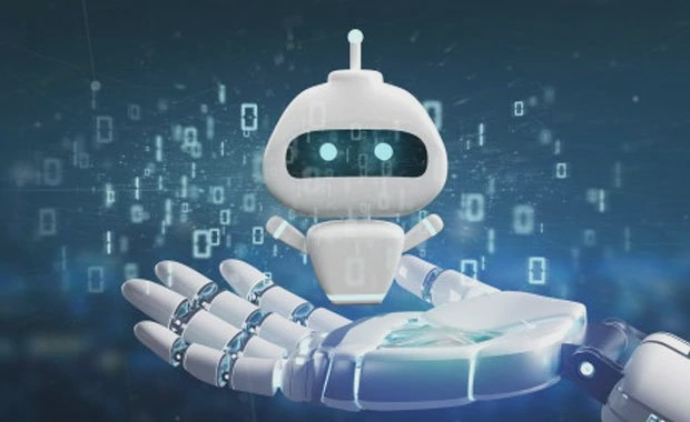 Building a simple Chatbot. Introduction | by Chandrashekar K P | Sep, 2021