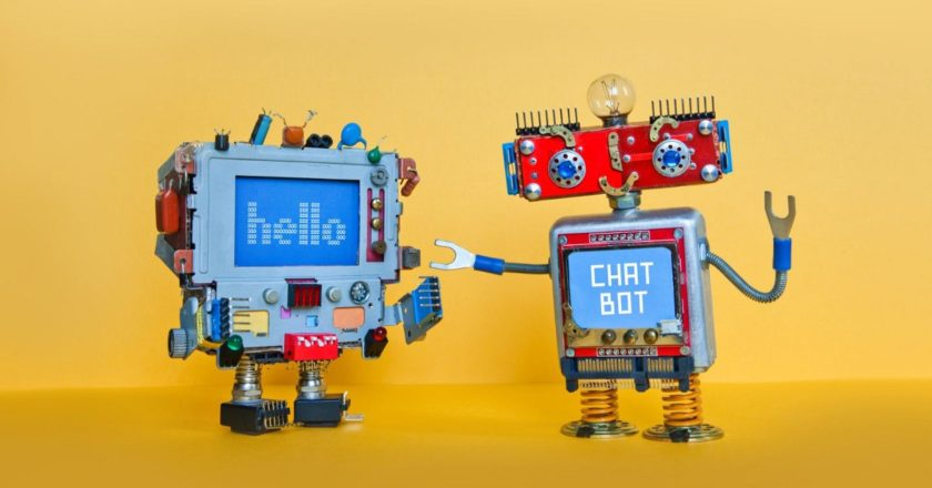 Top 5 chatbots for workflow management and process automation | by Team Quickwork | Oct, 2021